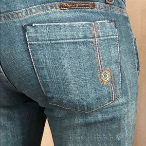 Citizens Of Humanity Traveler Jeans Women Size 32